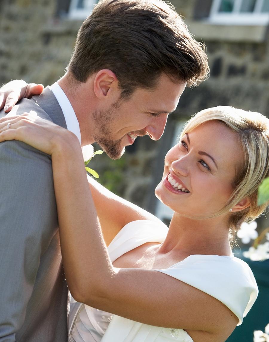 знакомства для брака и серьезных отношений в контакте